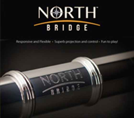 North Bridge Grafik.jpg